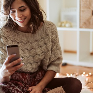 lista głuchych i głupich serwisów randkowych