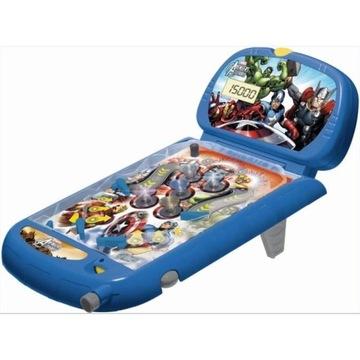 IMC Hračky 390140 Pinball Table