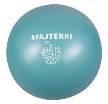Ewa chodakowska lopta pre cvičenie fitness #fajterki