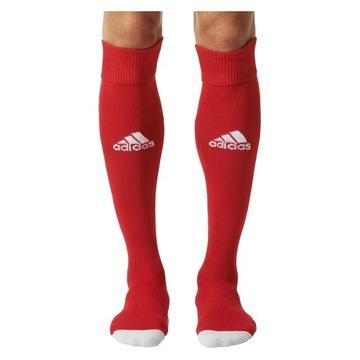 Futbalové hry Ponožky Adidas Milano R.27-30
