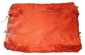 Raszlowe taška s 50x80 100ks 40kg
