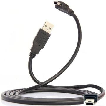 Kanová kamera CANON USB - Počítačová kamera