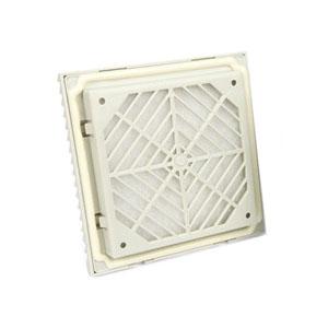 Vetracia mriežka s FKL6622.300 Leipolový filter