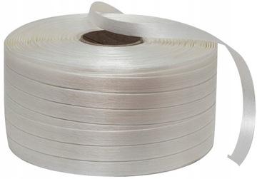 16mm WG50 pásky orezanie pre bandážovanie