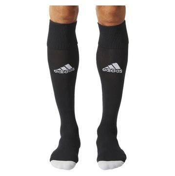Futbalové hry Ponožky Adidas Milano R.31-33