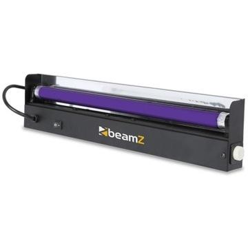 UV súprava: Lampa + UV žiarivka 45 cm 15W
