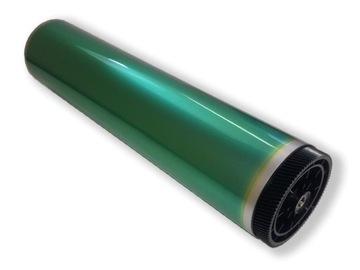 BEBEN OPC SAMSUNG CLP-R300A CLP-300 CLP-2160 3160
