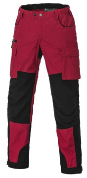 Pinewood Dámske nohavice - Pes Sports R.38