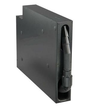Hadica stočená v 5mb lúčovej elektroluxovej kazete