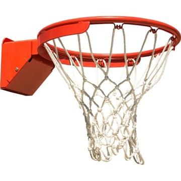 Grid pre basketbalový kôš RIM NETEX 5mm