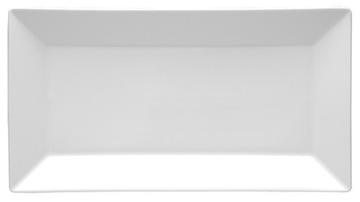 Lubiana Klasická obdĺžniková doska 33 cm