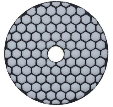 Diamantový štít 100mm pre brúsenie g100 brúsenie