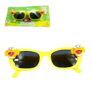 Slnečné okuliare Sesame Street Zoe 2-4l