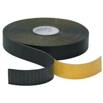 Gumová izolačná páska ARMAFLEX ACE