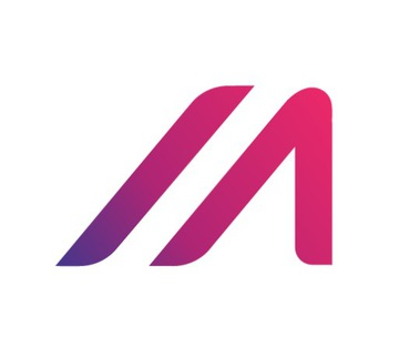 Design logo / logotyp / vizitka / leták