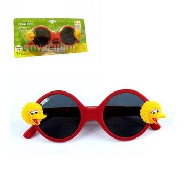 Slnečné okuliare Sesame Street WP Áno 2-4