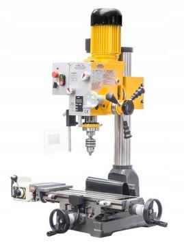 Drill Marker MK3 stĺpcový stroj