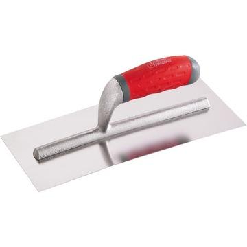 Profesionálny plavák na injektáž sadrokartónových dosiek 28x12