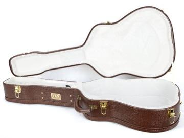 Artmg Case pre akustickú gitaru Phoenix-DM RK