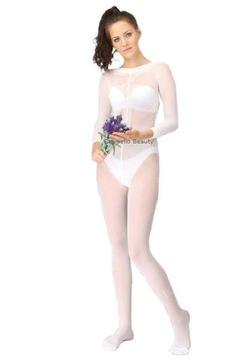 Kostým obleku Endomológia Masážne oblečenie L