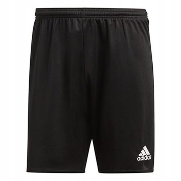 Adidas Detské športy - 164 cm