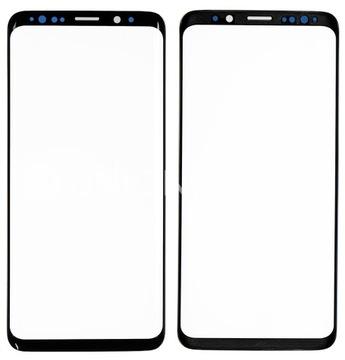 Rýchlo na Samsung Galaxy S9 G960 + Free Exchange