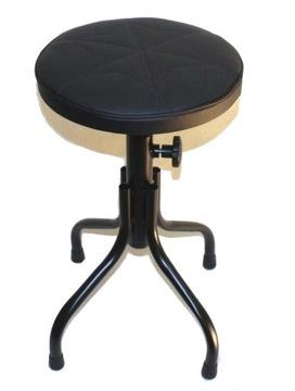 Nástroje perkusie perkusové nástroje. Pohodlné bubny