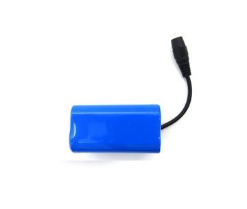 Batéria pre Flytec 2011-5 7.4V 5200 Mah