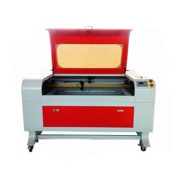 Laser CO2 LASER PLOTTER PRO 140X90 130W RECI