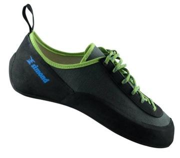Lezecké topánky Simond Rock - 42