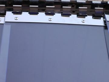 Opasok Curtain PVC fólia pripravená 1000x2000x2mm