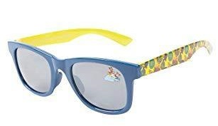 Slnečné okuliare PSI PATROL UV400 +