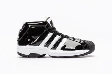 Adidas Pro Basketbalová obuv Model 2G EF9821