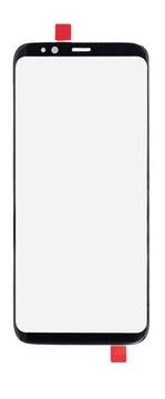 Rýchlo na Samsung Galaxy S8 G950 + Free Exchange