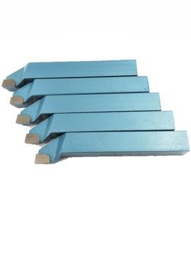 Otočenie nožné strany ISO 6R NNBE 16X16 P20 PCS 5
