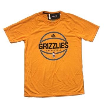 Adidas CLIMALITE MEMPHIS GRIZZLIES NBA M SHIRT