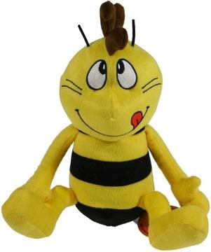 Maskot včielky Gucio - 35 cm