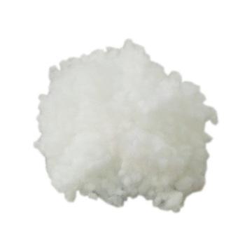 1kg silikónová guľa 1. akosti