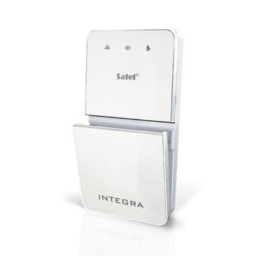 Deliaca klávesnica INT-SF-WSW INTEGRA SATEL
