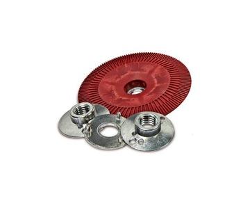 3m Disk Disk Waster Wasper pre Fibra 125 M14