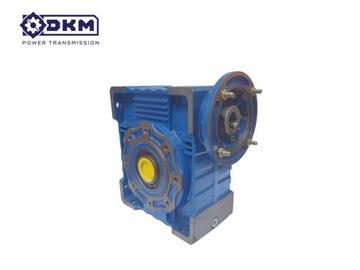 DKM 130 NMRV WMI PMRV