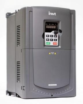 Inverter 45kw InvT GD200A-045G / 055P-4 2 Lata