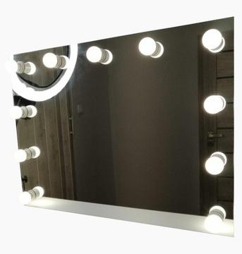 Make-up make-up make-up salon hollywood make-up