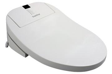 Premytie WC E-bidet Splashlet 1100RC teraz!