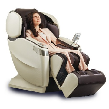 Najlepšie masážne sedadlo PW 720 - Heend Technology