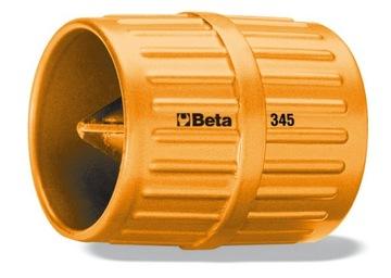 Breaker pre rúrky 3-42x58mm Beta 345