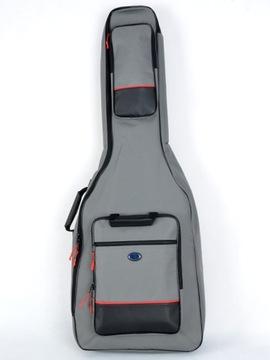 Artonus Cover pre akustickú gitaru - PGA-PU10