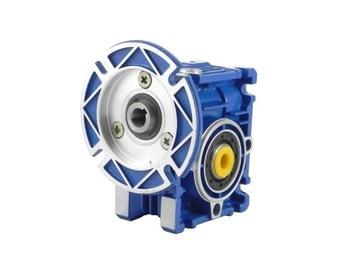 PMRV 025 Spiralová prevodovka. NMRV WMI náhrada