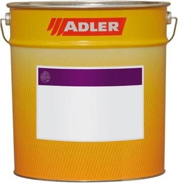 Adlerov vodný lak na podlahy schodov HALFMAT 4,28 kg