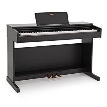Digitálny klavír YAMAHA YDP-144 B